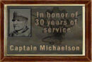 Michaelson Service.jpg
