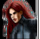 Black Widow-B 1 Icon.png