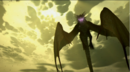 Wyvern Dragons Dogma.png