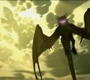 Wyvern (Dragon's Dogma)