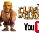 Clash of Clans - YouTube