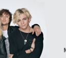 Alwaysmore2hear/R5 Musical Madness: Vote NOW