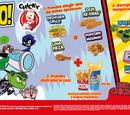 WernerGRS/Juguetes para KFC