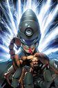 New Avengers Vol 4 2 Textless.jpg