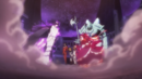 Overlord Episode 02.png