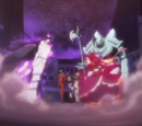 Overlord Episode 02