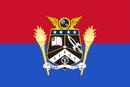 Bradbury Flag.png