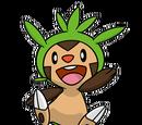 MainPage:Pokemon Of The Month