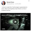 Googlecross14.png