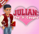 The It Couple