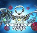 Armaduras Nero (Wikisen)