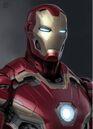 Iron Man's Mark 45 Armor Concept Art 04.jpg