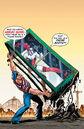 Harley Quinn Vol 2 18 Textless.jpg