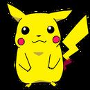 025Pikachu OS anime 2.png
