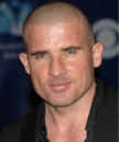 Dominic Purcell.png