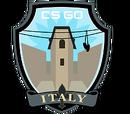 Italy (CS:GO)