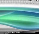 Centurion Maglev