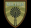 Militia (CS:GO)