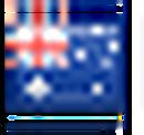 Flag australia.png