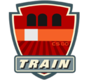 Train (CS:GO)/Коллекция