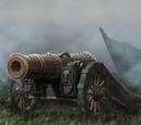 Empire Great Cannon