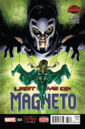 Magneto Vol 3 20.jpg