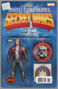 Star-Lord and Kitty Pryde Vol 1 1 Action Figure Variant.jpg