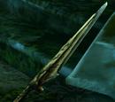 Espada de Brigmore