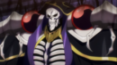 Overlord EP02 030.png