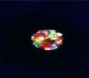 Gran Esfera del Dragón