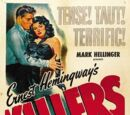 The Killers (1946 film)