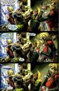 Pym Particles debate from Mighty Avengers Vol 1 25.jpg