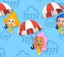 Awesomeness of Rain