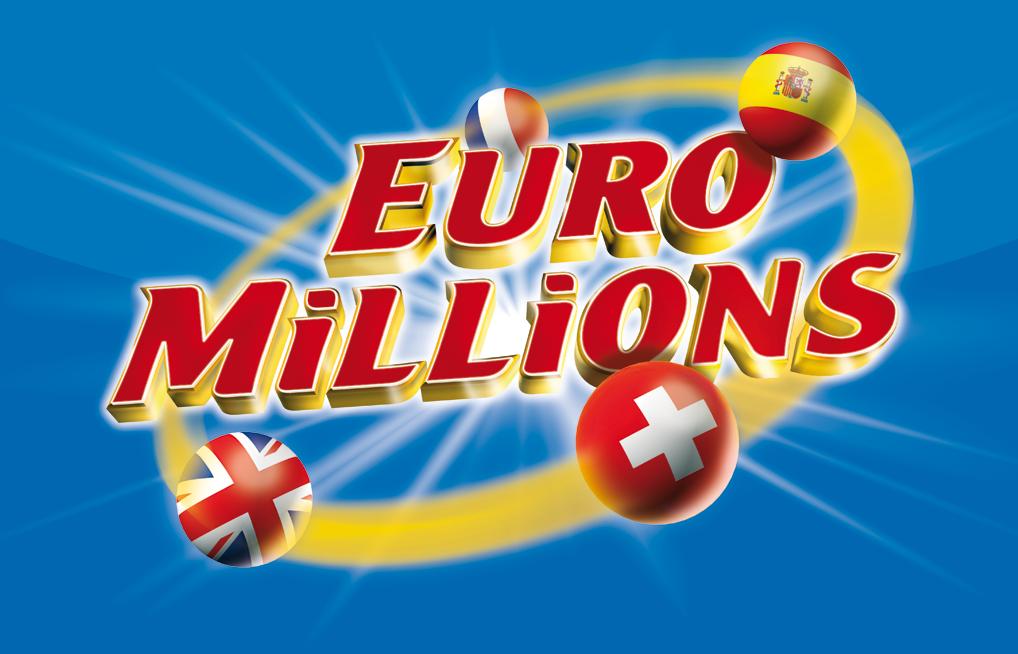 Euromillion Schweiz