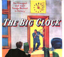 The Big Clock