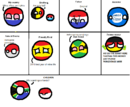 Dutch Family Tree.png