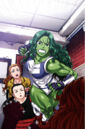 A-Force Vol 1 4 Manga Variant Textless.jpg
