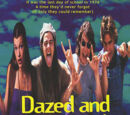 Dazed and Confused (film)