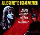 Fahrenheit 451 (1966 film)