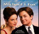 For Love or Money (1993 film)