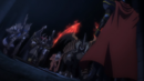 Overlord EP02 067.png