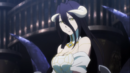 Albedo 007.png