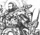 Mandred Zabójca Skavenów