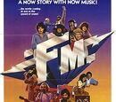 FM (film)