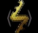Electro Legion