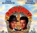 Dragnet (1987 film)