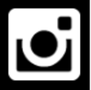 Social media icon instagram black.png