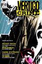 100 Bullets Crime Line Sampler Flip Book b.jpg