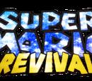 Super Mario Revival (series)