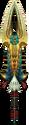 FrontierGen-Great Sword 105 Render 001.png